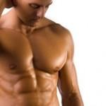 Hur får man större bröstmuskler