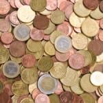 Hur lånar en stat pengar