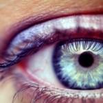 Hur ritar man ögon