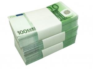 Hur tjänar banken pengar