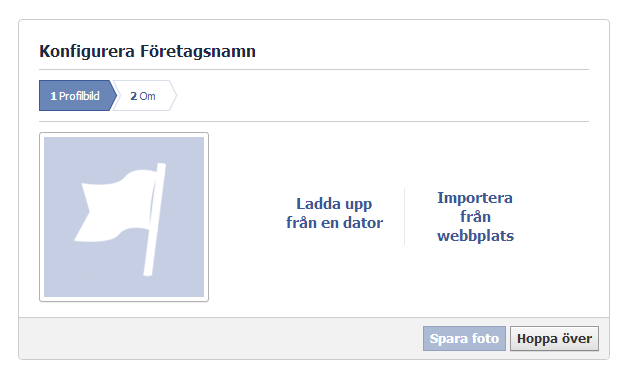 Hur gör man en Facebook Like Box 3