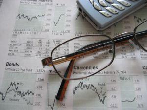 Hur investerar man i fonder