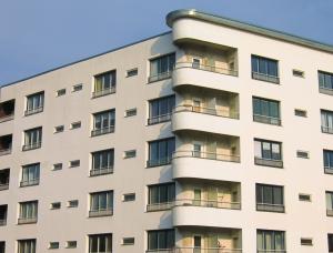 hur köper man en lägenhet