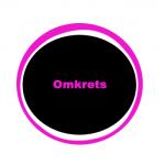 Hur räknar man ut omkretsen på en cirkel