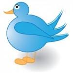 Hur använder man twitter