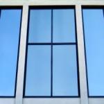 Hur putsar man fönster